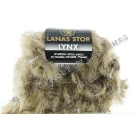 Lynx 721 Camello