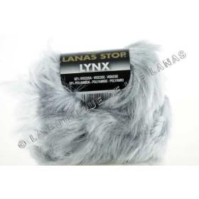 Lynx 511 Gris Claro