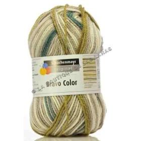 Bravo Color Marfil