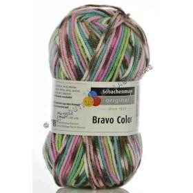 Bravo Color Rosa