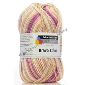 Bravo Color Salmón